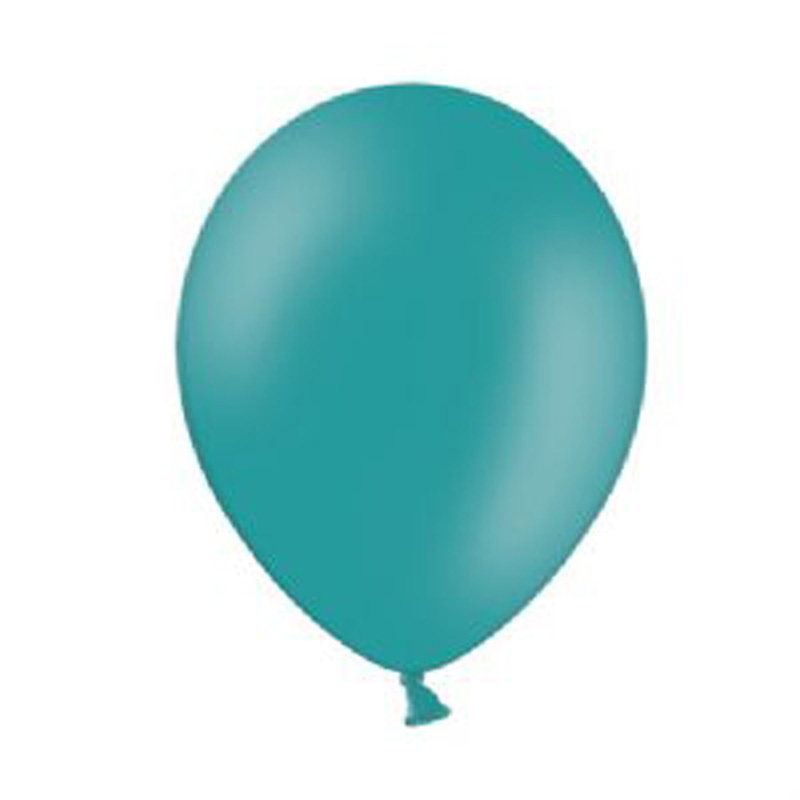 Adventure-Time-turquoise-balloons