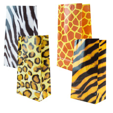 Animal-Print-Party-Bags-230