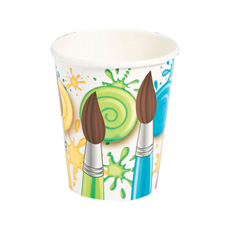 Artist-Paper-Cup-230