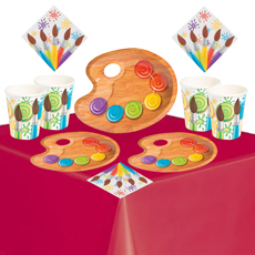 Artist-Party-Kit-1R-230