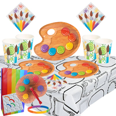 Artist-Party-Kit-2-230