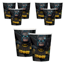 Batman-Cups-8-230