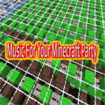 BoxedUpPart Micecraft Music Blog
