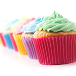 BoxedUpParty-7-Things-To-Do-At-A-Cupcake-Party