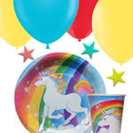 BoxedUpParty 7 Things To Do At A Unicorn Party Listing Image