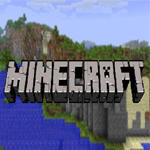 BoxedUpParty Minecraft Blogs