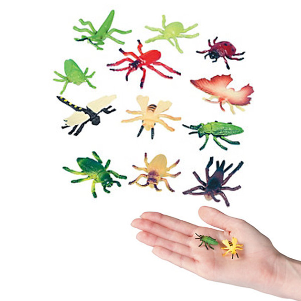 Bug-Party-Favours-600