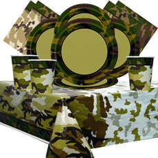 Camo-Fun-Party-Kit-1-230