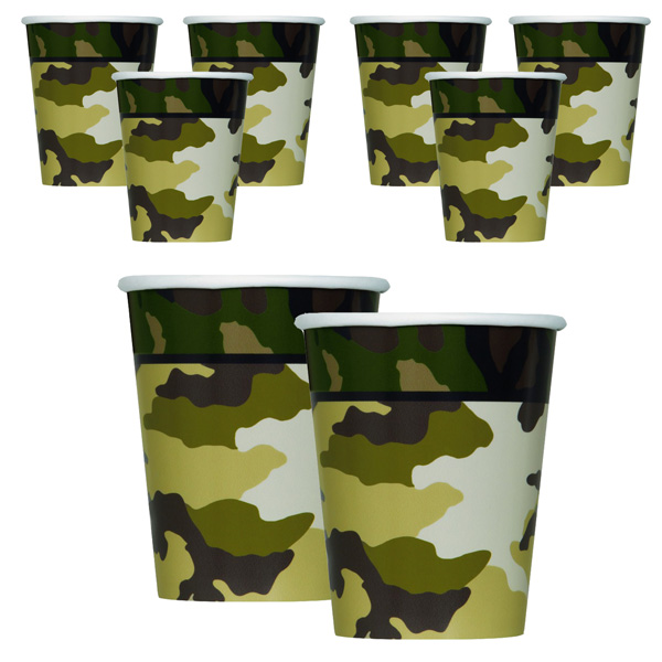 Camo-Military-Cups-8-600