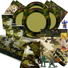 Camo-Military-Party-Kit-2-230