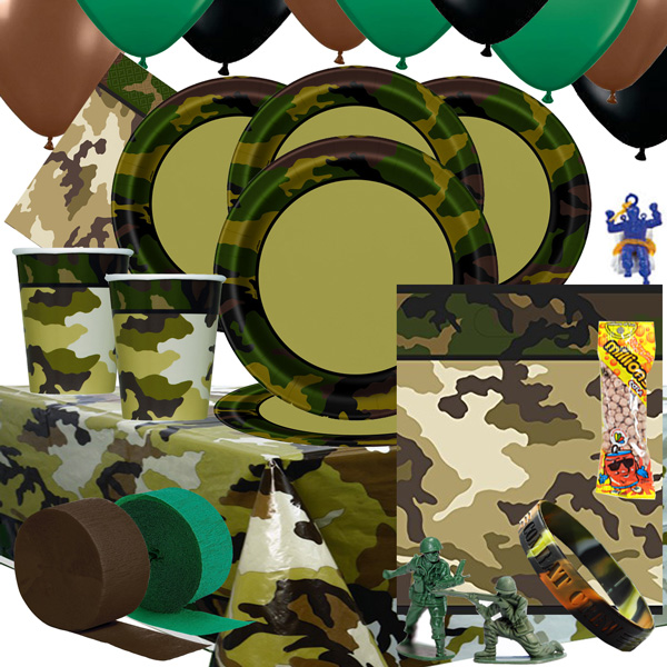 Camo-Military-Party-Kit-3--600