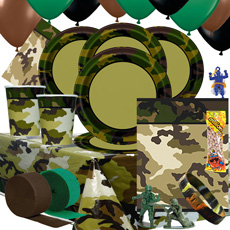 Camo-Military-Party-Kit-3-230