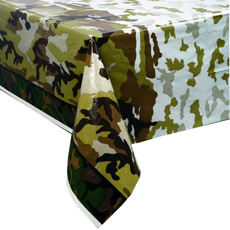 Camo-Military-Tablecover-230
