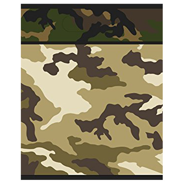 Camouflage-Military-Loot-Bags-600