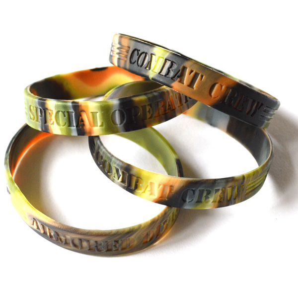 Camouflage-army-sayings-bracelets-600
