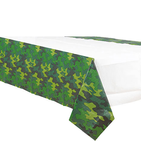 Camouflage-paper-tablecover-600