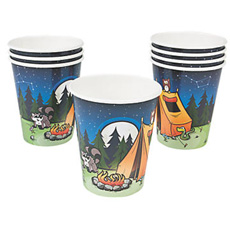 Camp-Adventure-Cups-230