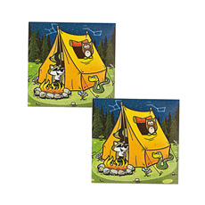 Camp-Adventure-Napkins-230
