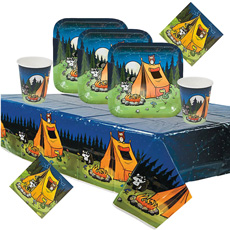 Camp-Adventure-Party-Kit-1-230