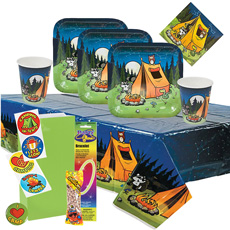 Camp-Adventure-Party-Kit-2-230