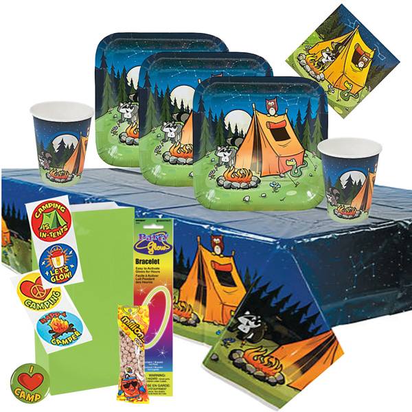 Camp-Adventure-Party-Kit-2-600