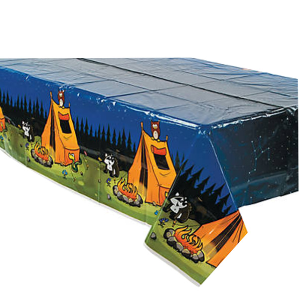 Camp-Adventure-Tablecover-600