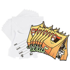 Camp-Invitations-230