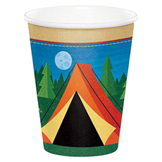 Camp-Out-Party-Cup-230