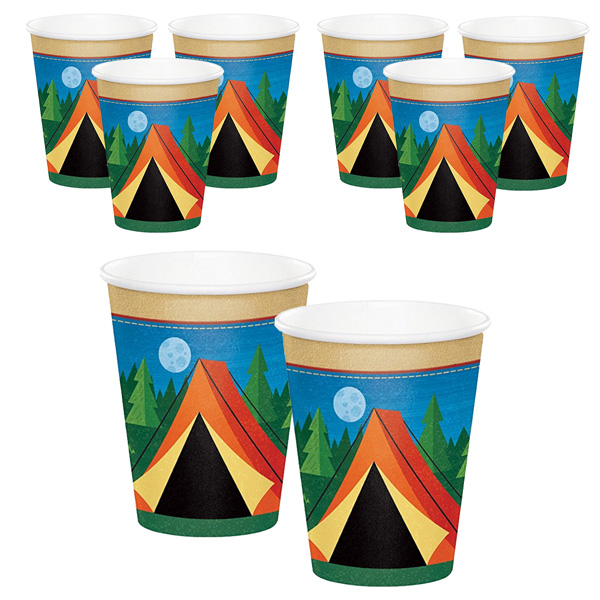 Camp-Out-Party-Cups-8-600