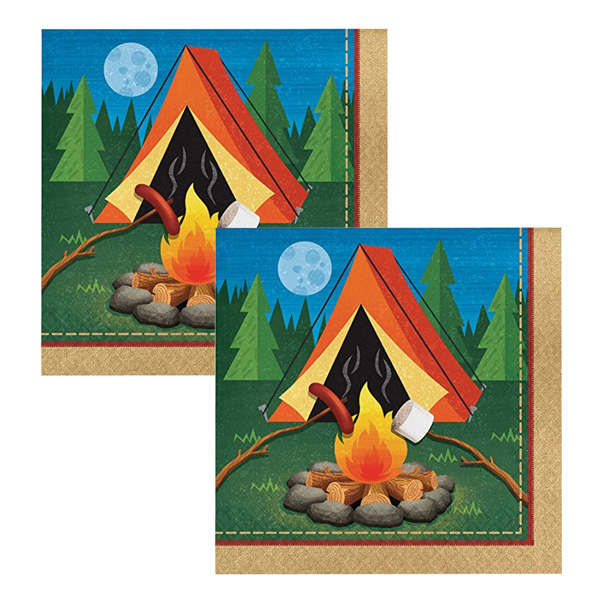 Camp-Out-Party-Napkins-600