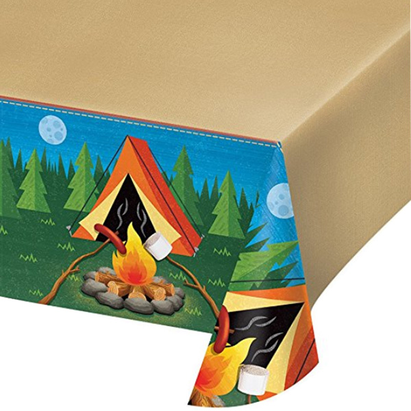 Camp-Out-Party-Tablecover-600