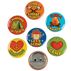 Camping-Pin-Badges-230