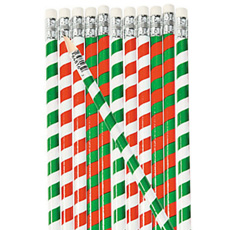 Candy-Cane-Pencils-230