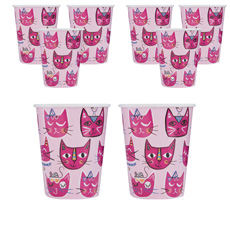 Cat-Party-Cups-230