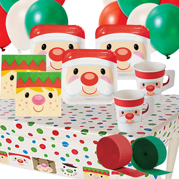 Cheery-Christmas-Party-5-600