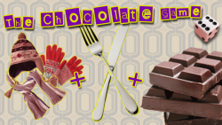 Chocolate-Game-250x141