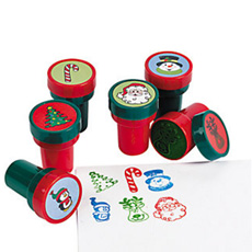 Christmas-Holiday-Stampers-230