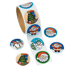 Christmas-Sticker-Roll-230