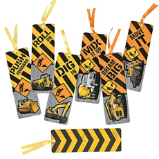 Construction-Bookmarks-230