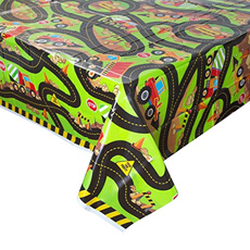 Construction-Party-Tablecover-230