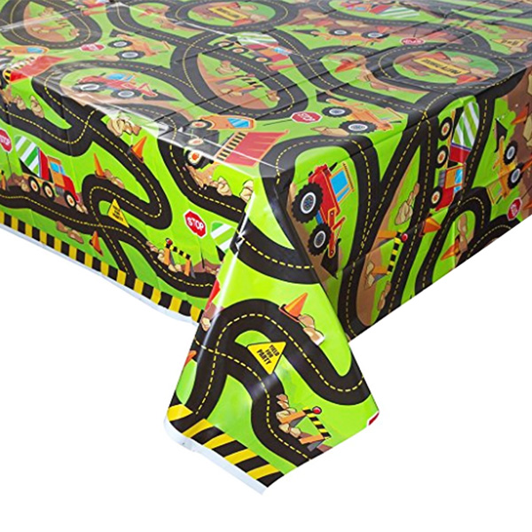 Construction-Party-Tablecover-600