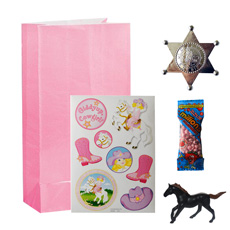 Cowgirl-Party-Bag-For-Parties