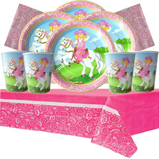 Cowgirl-Party-Kit-1-230