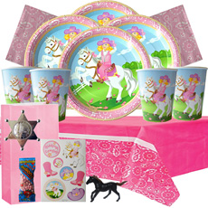 Cowgirl-Party-Kit-2-230