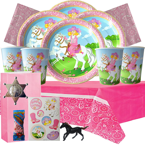 Cowgirl-Party-Kit-2-600