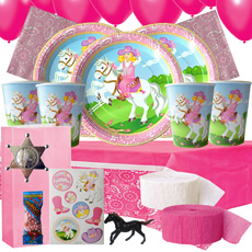 Cowgirl-Party-Kit-3-230