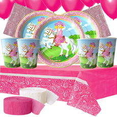 Cowgirl-Party-Kit-5-230