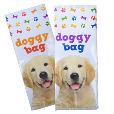 Doggy-Bags-230