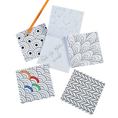Doodle-Notepads-230