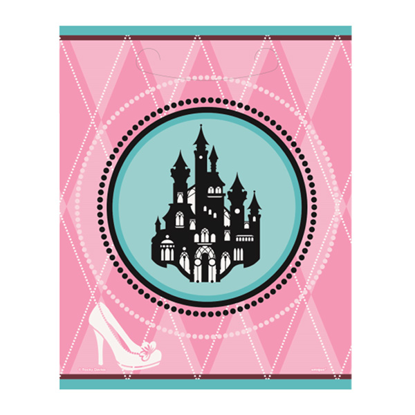Fairytale-Princess-Party-Bags-600